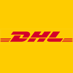 tl_files/fotos/Partner/DHL.png