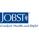 tl_files/fotos/Partner/Jobst.png