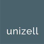 tl_files/fotos/Partner/Unizell.png