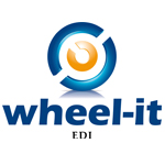 tl_files/fotos/Partner/wheelit1.jpg