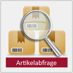 tl_files/fotos/WebApp/Rot/512Artikelabfrage.png