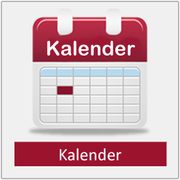 tl_files/fotos/WebApp/Rot/512Kalender.png