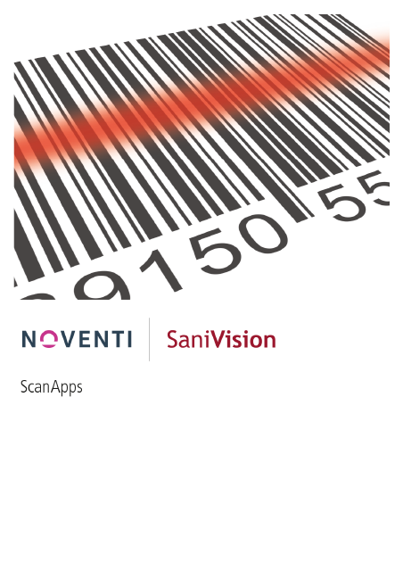 ScanApps