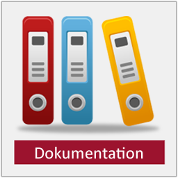 tl_files/images/produkte/512Dokumentation.png