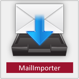 tl_files/images/produkte/512EmailImporter.png