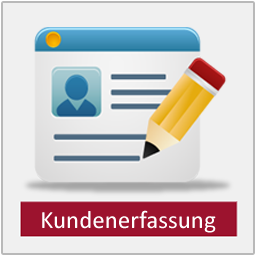 tl_files/images/produkte/512Kundenerfassung.png