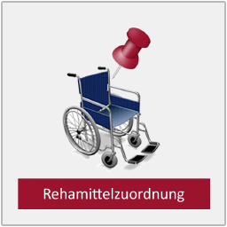 tl_files/images/produkte/512Rehamittelzuordnung.png