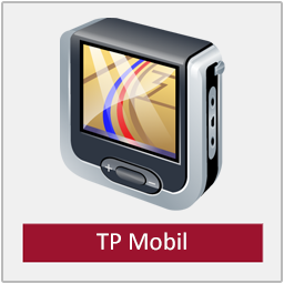 tl_files/images/produkte/512TPMobil.png
