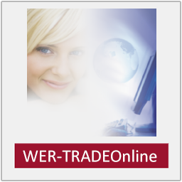 tl_files/images/produkte/512WERTRADEOnline.png