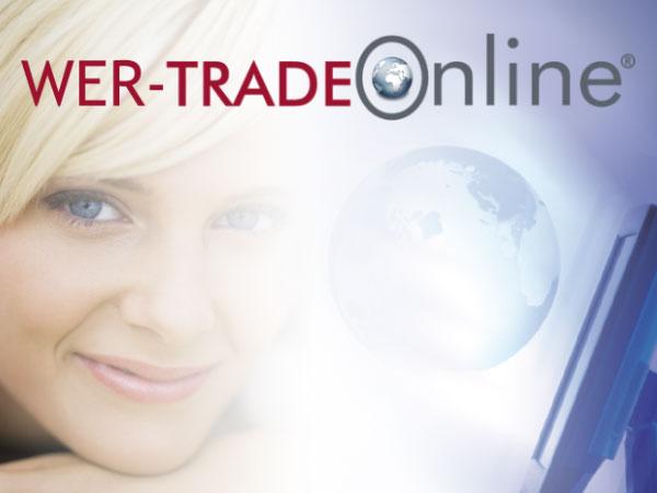 tl_files/newsletter/WER-TradeOnline.jpg